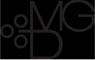 Městské muzeum agalerie Dačice Logo